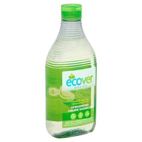 Afwasmiddel Ecover (1L)