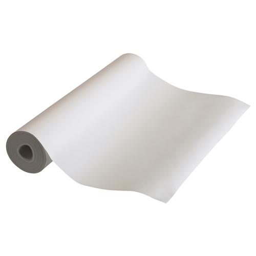 Rol wit papier