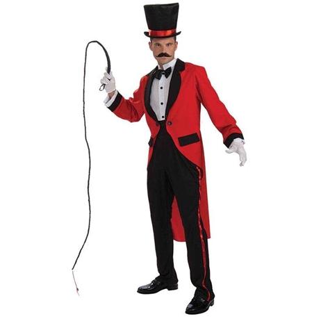 Circusdirecteur S