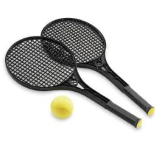 Tennisset soft