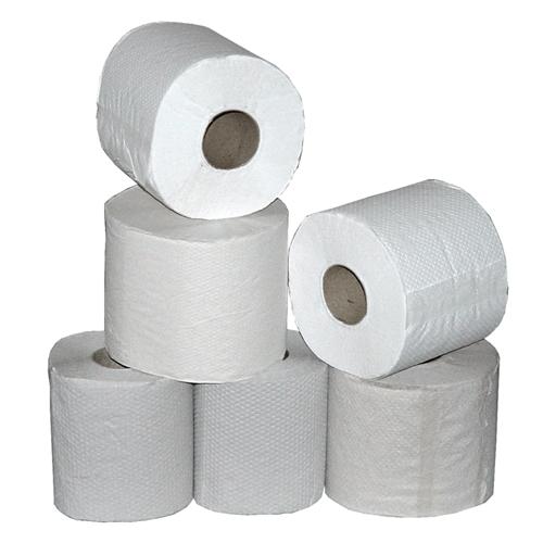 Megapak toiletpapier