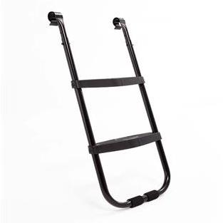 Trampoline BERG Ladder L