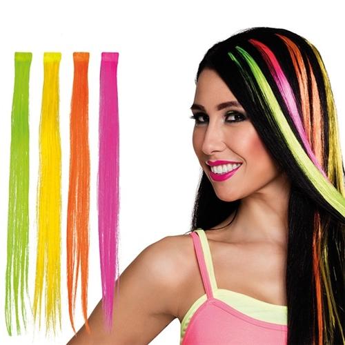 Hairextensions (per stuk)