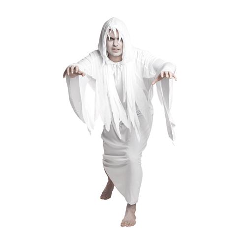 Kostuum geest