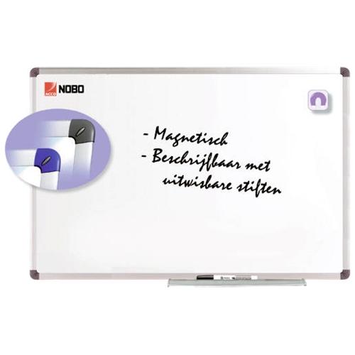 Whiteboard medium